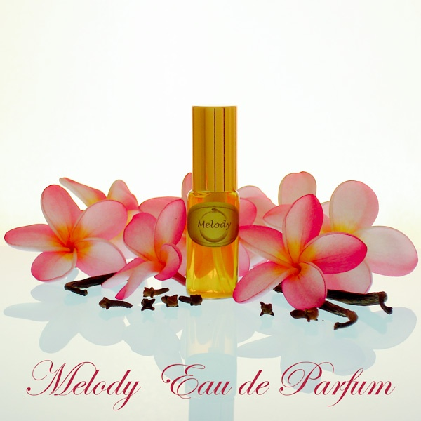 Melody – eau de Parfum