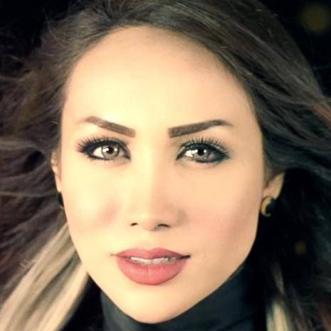 174 best Iranian female singers of the past until now images on Pinterest | Female singers ...