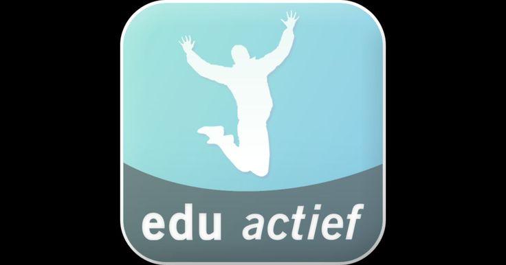 Lees reviews, bekijk klantbeoordelingen, zie schermafbeeldingen en lees meer over Energize!. Download Energize! en geniet ervan op uw iPhone, iPad en iPod touch.