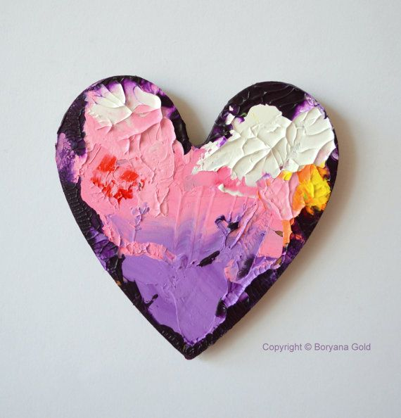 Art Picks of the Day от Christina Varnold на Etsy