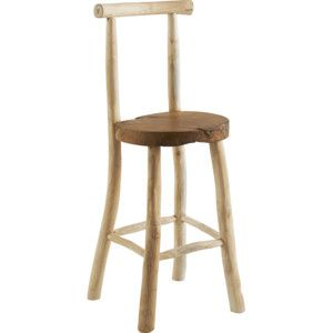 Barová stolička Arthur