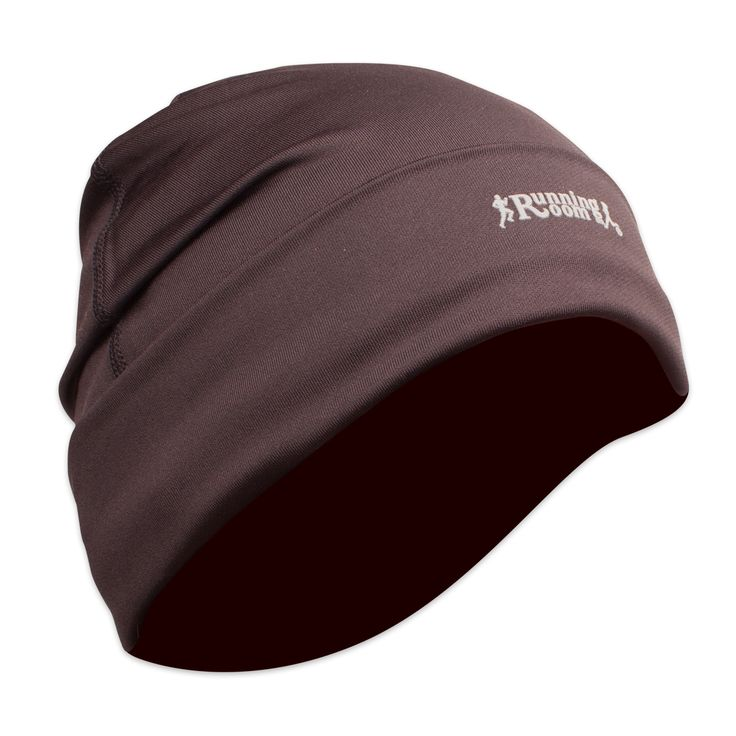 Running Room Dryline Toque - $24.99 CDN Moisture wicking polyester on the inside pulls moisture to the outside to keep you dry and warm. Nylon woven on the exterior blocks wind and repels rain and snow.
