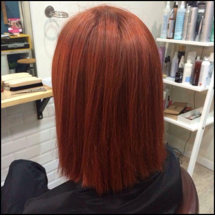 Salon de coiffure l 39 atelier aix coiffure pinterest for Salon de coiffure sexy