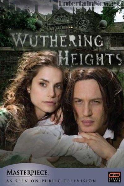 Uğultulu Tepeler – Wuthering Heights (2009) (DVDRip XviD) Türkçe Dublaj İndir | Mp3indirbe.com