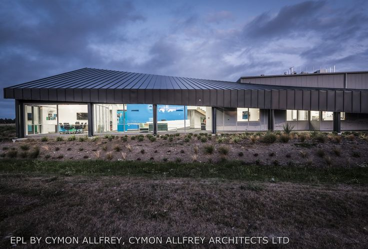 National Winner 2015 ADNZ | Resene Architectural Design Awards - Designed by Cymon Allfrey #adnz #architecture #awardwinning