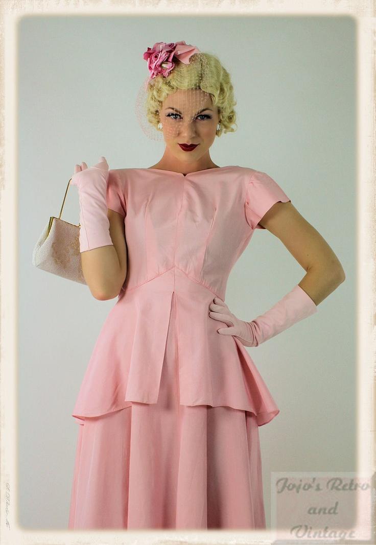 47 mejores imágenes de Old Hollywood & Roaring 20\'s Themed Wedding ...