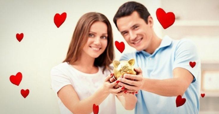 Canadauence TV: Finanças: Seja sócio do seu cônjuge e ganhe mais d...