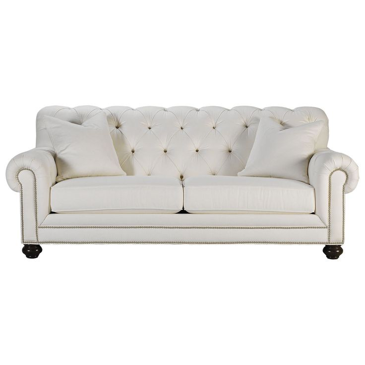 30 Best Chairs Sofas Images On Pinterest Ethan Allen Couches And Furniture