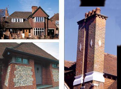 Arts & Crafts Style | Homebuilding & Renovating