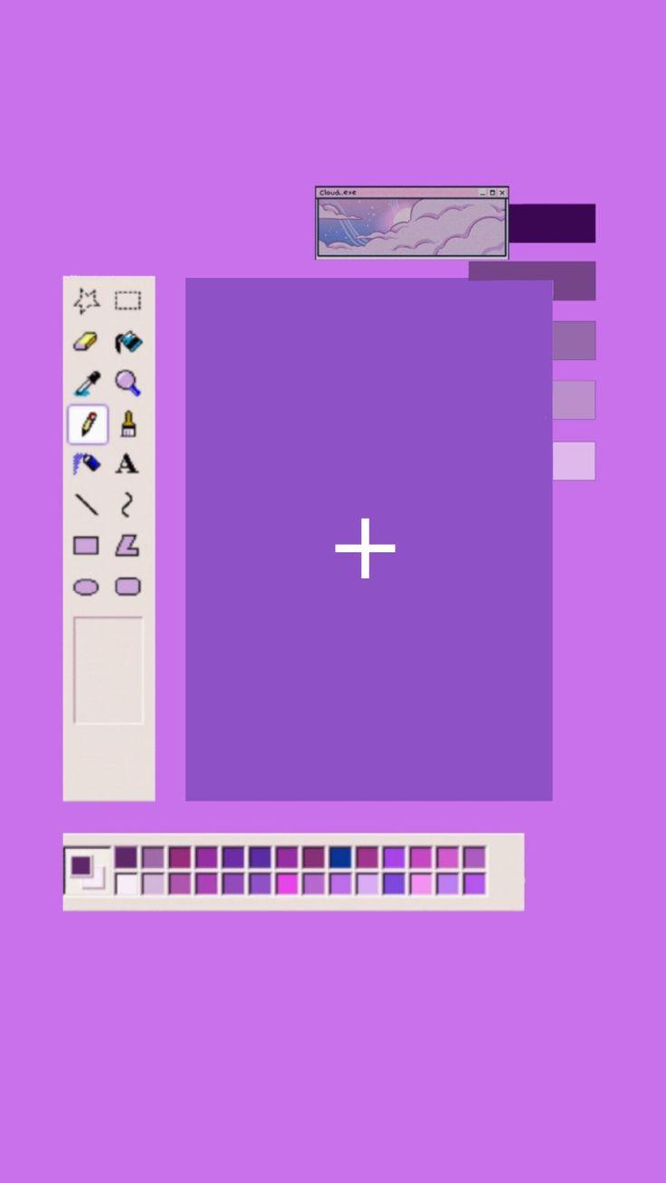 Photo frames | Desain pamflet, Bingkai foto, Bingkai kolase
