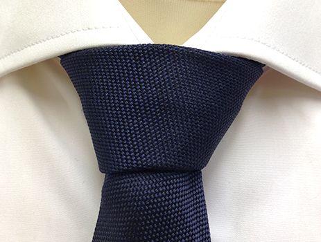 Nœud de cravate Windsor