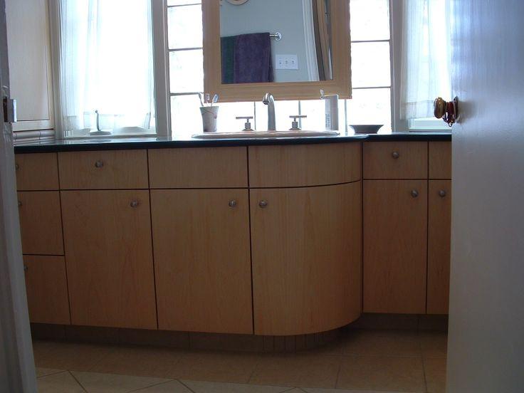 Best Bathroom Images On Pinterest Bath Vanities Bathroom - Custom bathroom vanities online for bathroom decor ideas