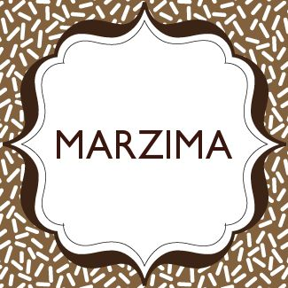 Marzima This is a feminine variation of the Latin boys' name Marcius, a name of uncertain meaning.