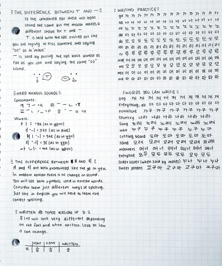 talk to me in korean workbook pdf