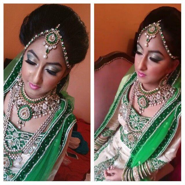 Javeys bridal academy  http://ift.tt/1KTj73b  Www.javeys.co.uk  07877884686 #hertfordshire  #bedford #bedfordshire#bride #makeupaddict #indianbride #asianbride#black #gold #contour #zukreat #model #picoftheday#hudabeauty #opvlashes #aomcosmetics #maccosmetics #kryolan #motivescosmetics #melissasamways # @universodamaquiagem_oficial #elymarino #makeupforever upgraded hair styling skill learnt by  #nadiawaseem #hairbynadiawaseem #highlighting #contouring #lookamillionshoutouts #lookamillion…