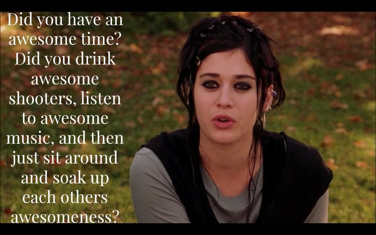 janis ian meme mean girls quote tv and movies
