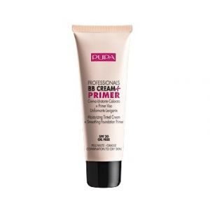 PUPA BB CREAM 002 SAND FOR OILY SKIN 50 ML
