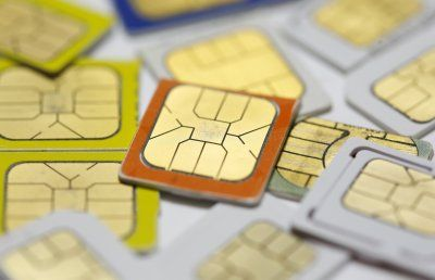 #SIM swap #fraud: The multi-million pound #security issue that #UK banks won't talk about