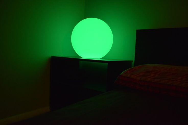 130 best gl0 al images on pinterest floating pool lights