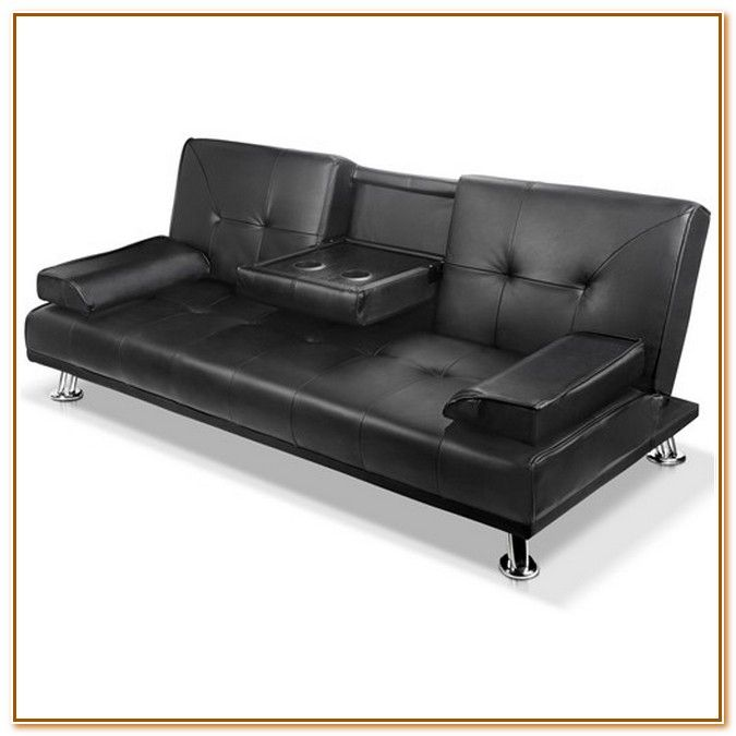 Sofa Bed Mattress Replacement Melbourne