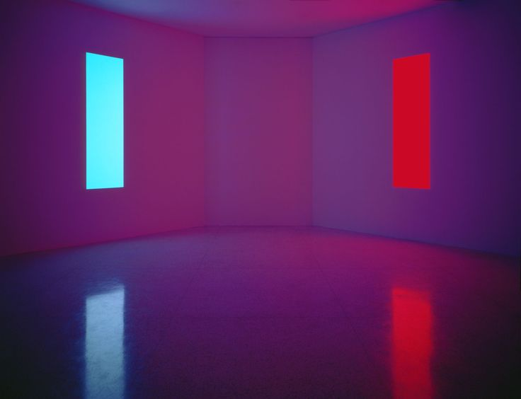 Gallery Of Phenomenal: California Light, Space, Surface At The Museum Of  Contemporary Art San Diego   5
