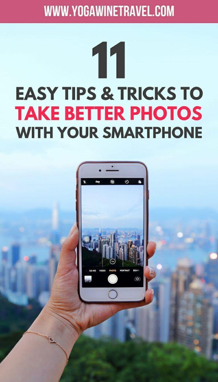 iphone 11 boost mobile walmart