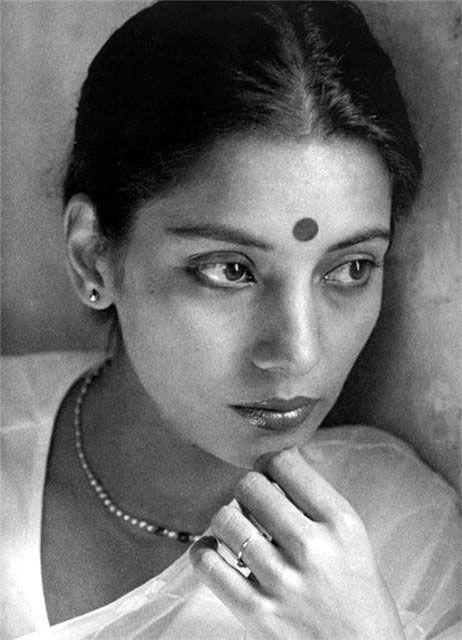 Shabana Azmi #IndianCinema #bollywood