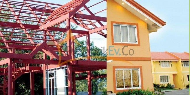 steel house,steel buildings,steel building prices,steel house projects,steel house manufacturer