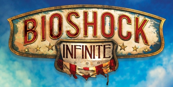 Bioshock Infinite News | First Person Shooter by Irrational Games