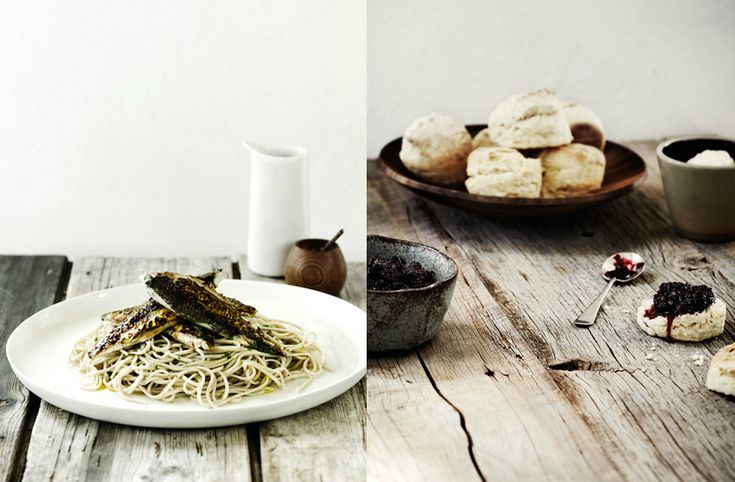 sharyn cairnsFood Style, White Plates, Photography Style, Rich Food, Food Photography, Food 2, Props Style, Rustic Wood, Food Recipe