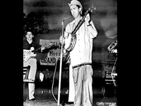 Stringbean   Here Rattler. 24 best Stringbean Akeman  Jazz and Popular Music images on Pinterest