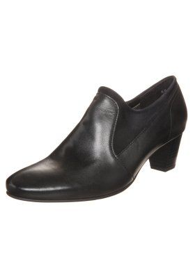 TOULOUSE - Classic heels - schwarz