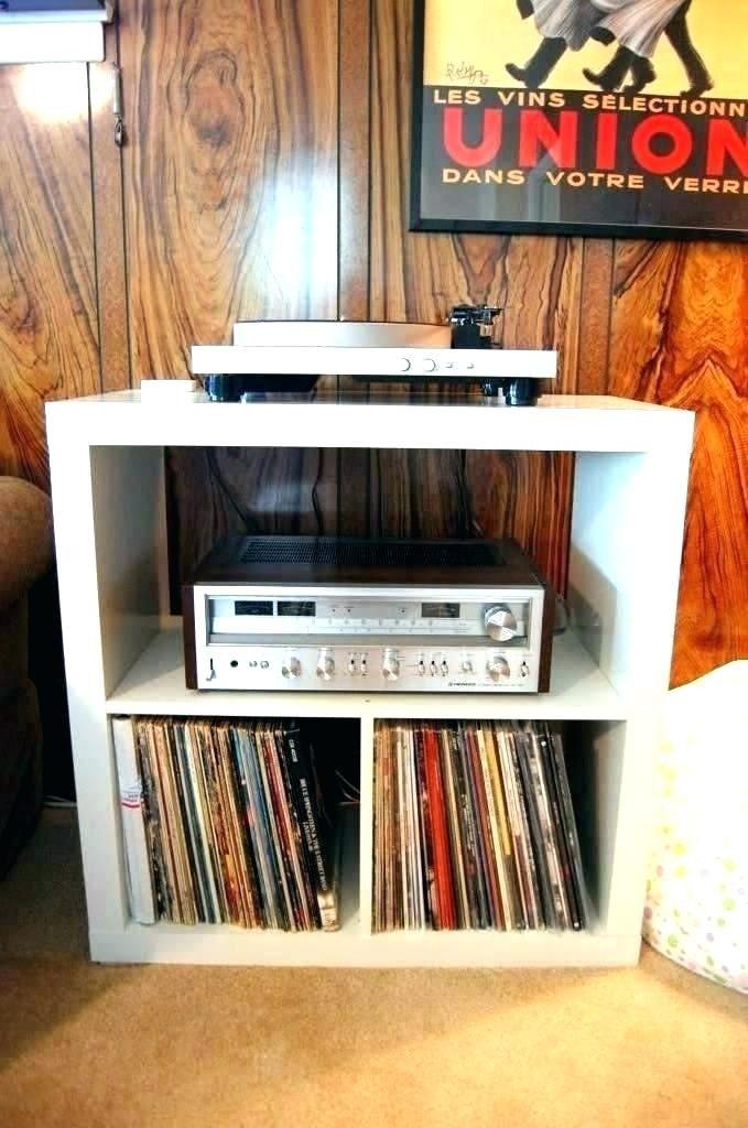 Ikea Lack Hifi Recherche Google Meuble Vinyle Meuble Hifi Idees Pour La Maison