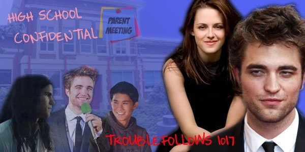 360 best images about Twilight Fanfiction You Have to Read ...