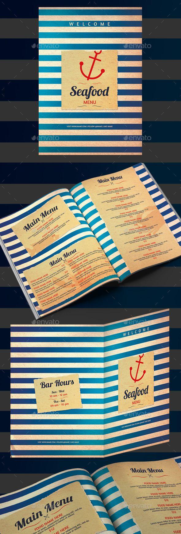 15 best Chi\'lantro images on Pinterest | Flyer design, Food menu and ...