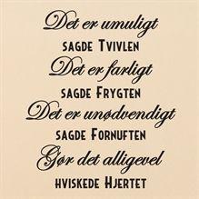 fun bike billeder sjove gamle danske ord