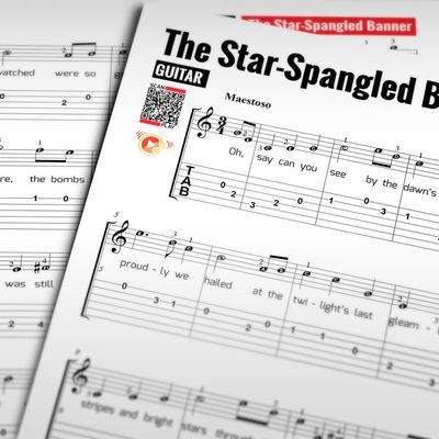 the star spangled banner the national anthem of the united states Star spangled banner - national anthem of united states, lyrics, video, mp3 download of star spangled banner, usa national anthem, america's national anthem.