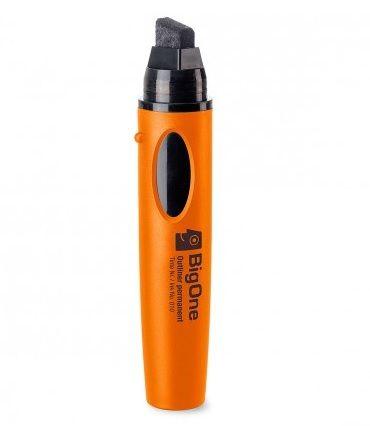 Marker Neuland BigOne® Outliner, Skośna końcówka - Wizualizacja, facylitacja, moderacja - Experience Corner