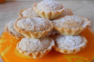 Kossuth kifli recept | APRÓSÉF.HU - receptek képekkel