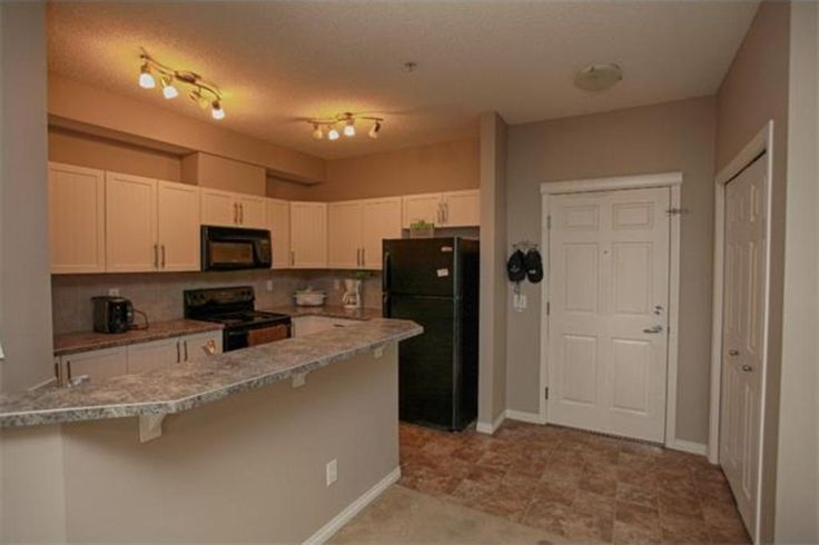 #318 1727 54 St Se, Apartment for Sale in Calgary, AB: C4018444