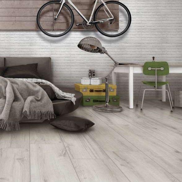 Captivating 18 Besten Bricola Italian Wood Look Floor U0026 Wall TIle   Rondine Ceramica  Bilder Auf Pinterest | Wandkacheln, Porzellanboden Und Venedig