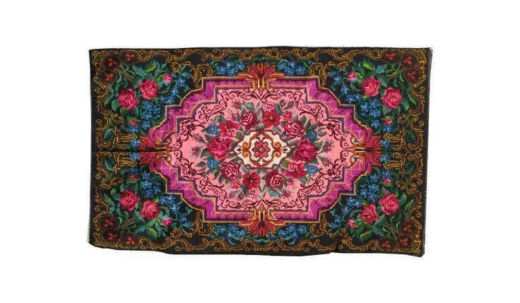 25 Best Boho Rugs Ideas On Pinterest Bohemian Rug