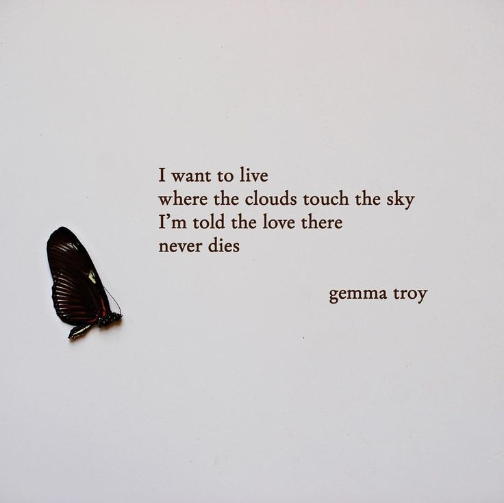 """5,261 Likes, 53 Comments - Gemma Troy Poetry (@gemmatroypoetry) on Instagram: """"Thank you for reading my poems and quotes/text that I post daily about love, life, friendship and…"""""""
