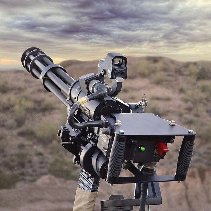 M135 Minigun Ready for action @modernarmsllc www.twobrostactical.com Follow us Instagram, Facebook and Twitter @twobrotherstactical #gun #guns #pistol #sickguns #gunporn #rifle #shotgun #gunsdaily #igmilitia #apextrigger #gunsdaily #dtom #molonlabe #nra #9mm #sigmpx #223 #glock #smithandwesson #mandp #ar15 #ak47 #hecklerandkoch #gunrange #tactical #2011 #1911 #stiinternational #czshadow2 #beautiful 📷 @modernarmsllc