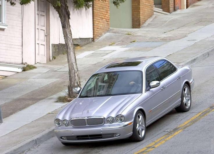 New Owner of a 2009 Jaguar XJ Portfolio - Jaguar Forums - Jaguar ...