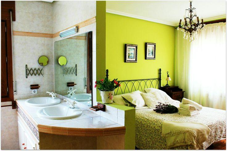 Casa Sol Numantino (+34)609730698