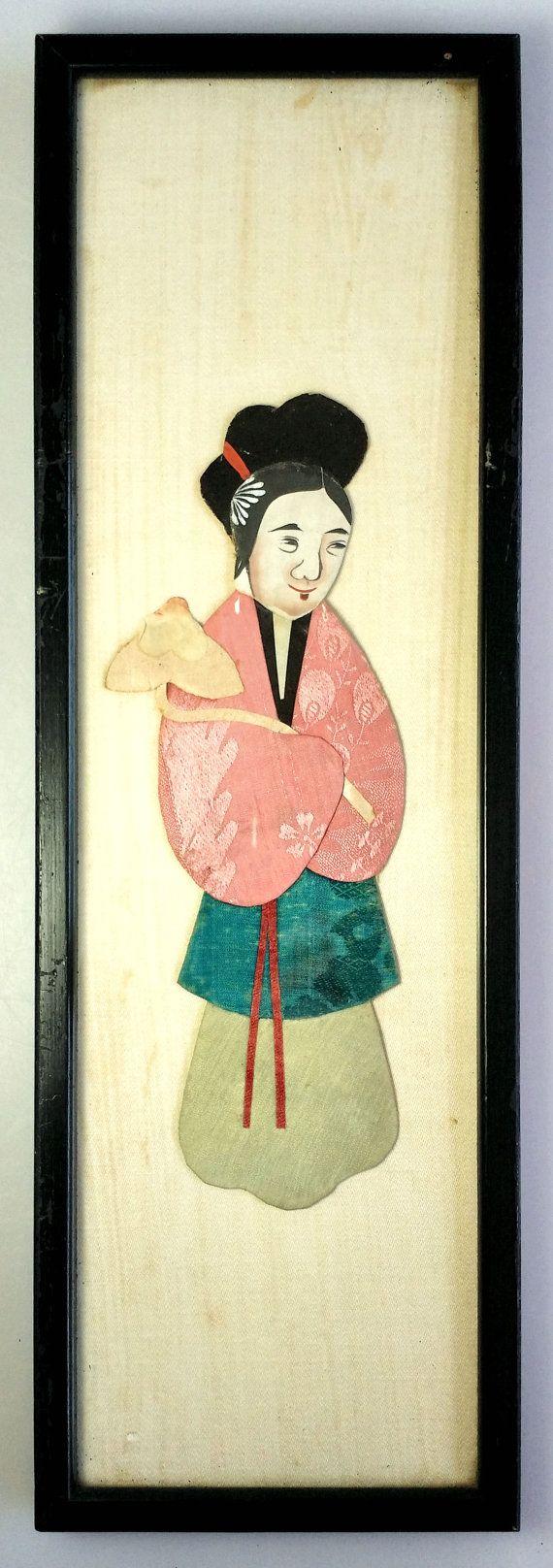 384 best Oriental Motif images on Pinterest   Oriental, Spy and Blue ...