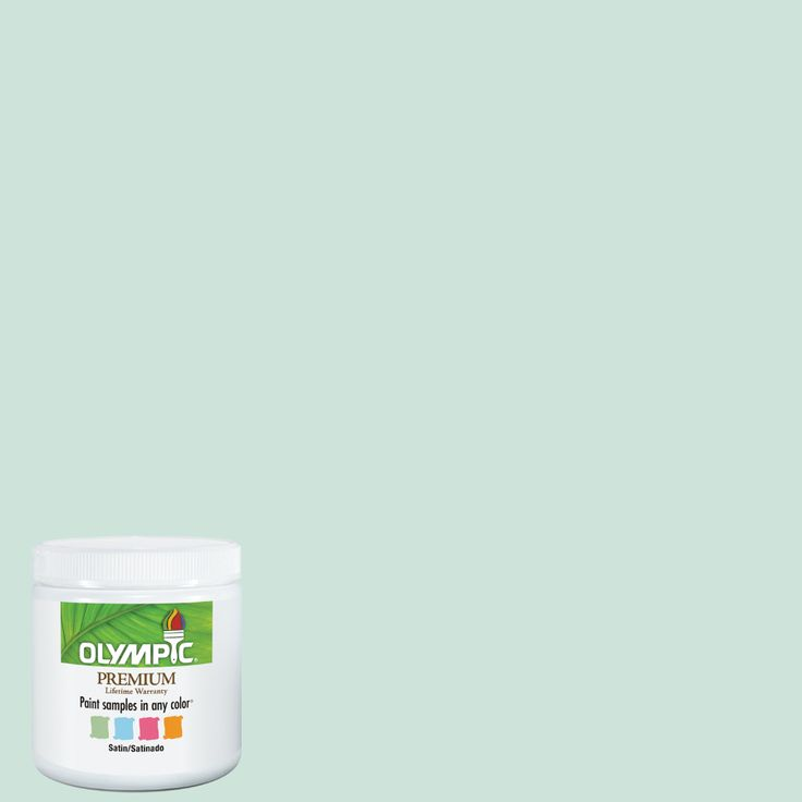 I found fresh inspiration with Geyser C62-2 at www.olympic.com/color/paint-colors/geyser-c62-2. Get inspired today!