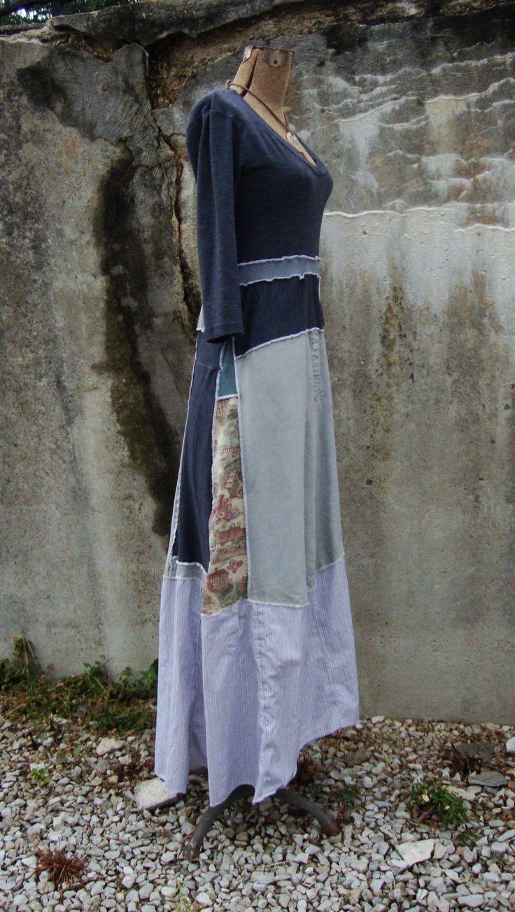 Diy Upcycled Clothing 278 Best T Shirts Images On Pinterest Upcycled Clothing Blouses