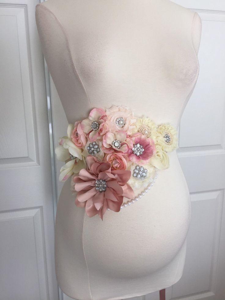 sash on pinterest maternity sash baby shower sash and jungle diaper
